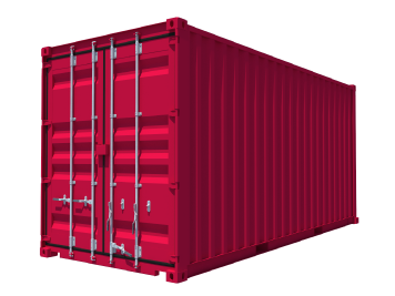 Container Engineering Units