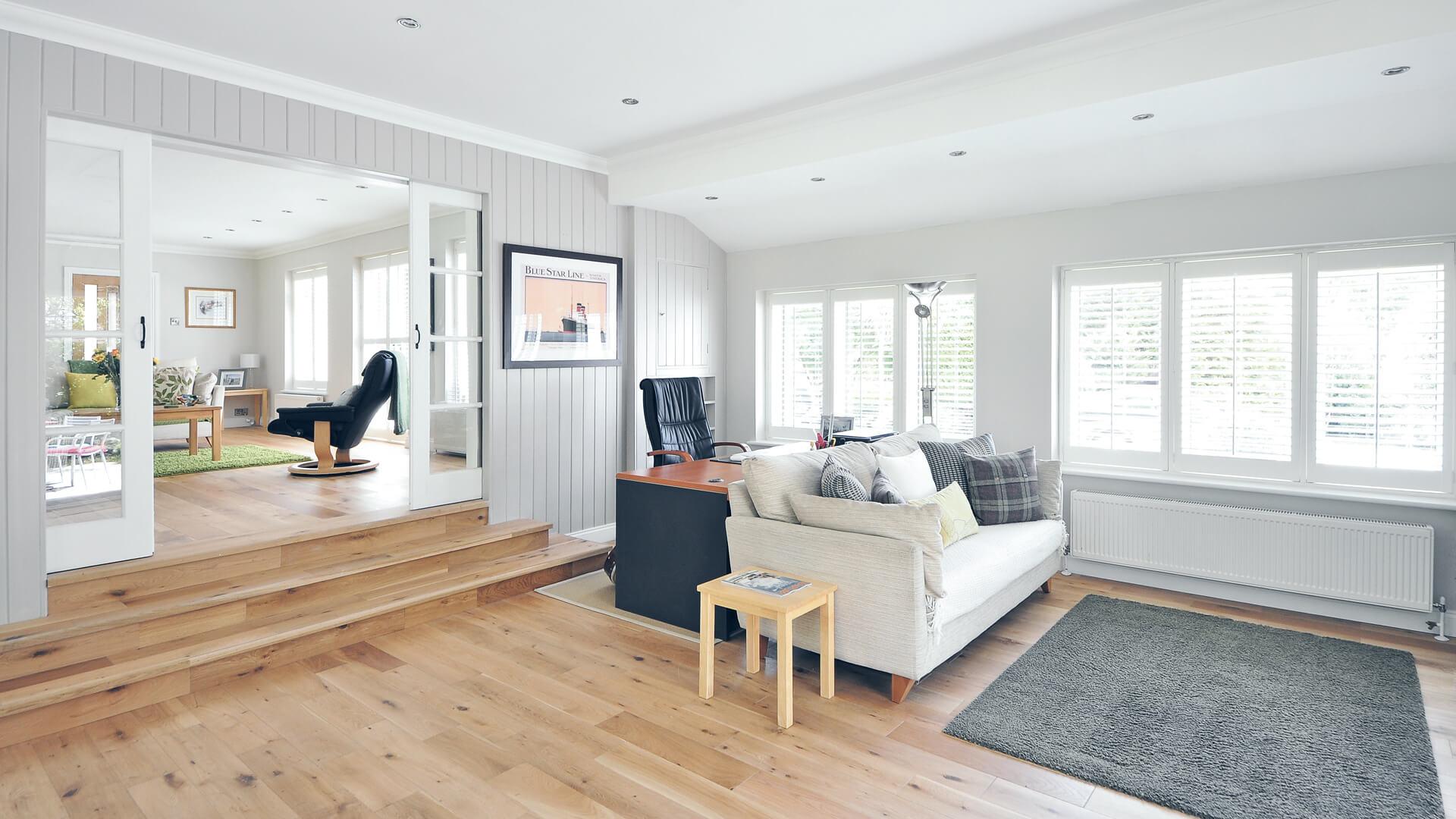 interior design and fitout rh speedhouse com