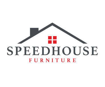 SPEED HOUSE Furniture