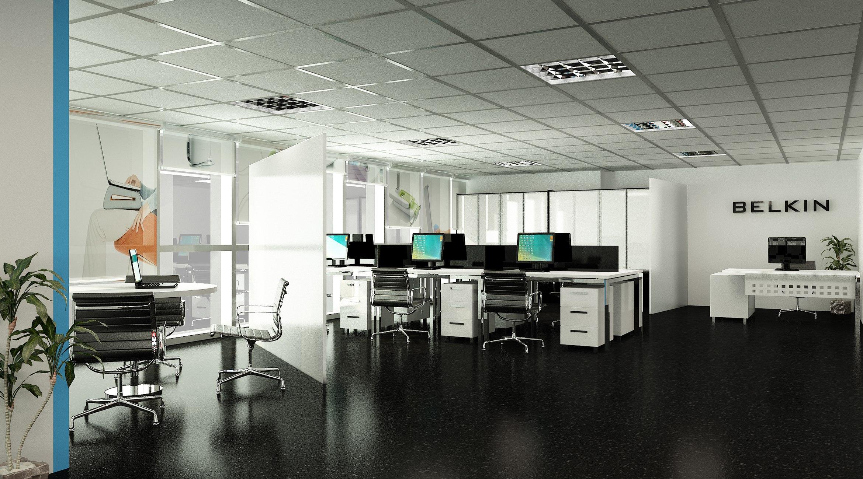 belkin office. Previous Next Belkin Office I